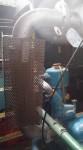grilleechappement